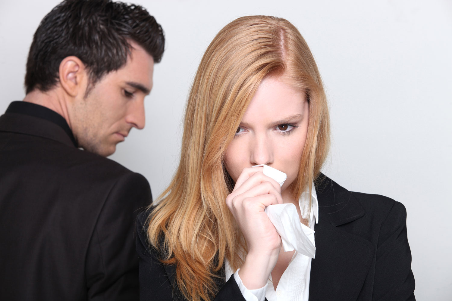 women and divorce Divorce may be cause the therapist continues to work with jill to help her manage her grief and begin moving forward as a single woman divorce after a 30.